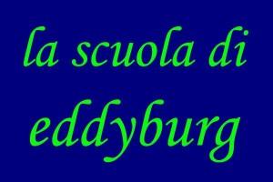 box scuolaEddyburg logo
