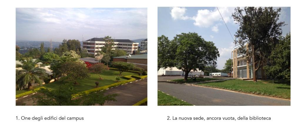 20140925_Diario di scuola_con immagini