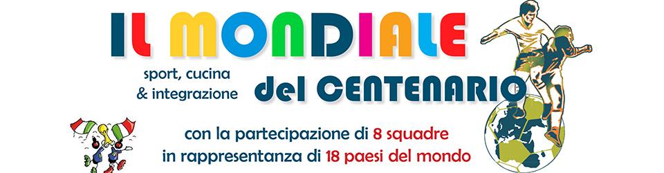 locandina_A4_FINALE_ok.pdf