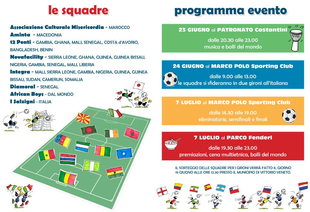 flyer_Mondiale01